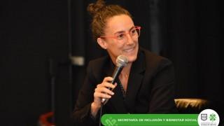 SIBISO promueve derechos y protección de las personas migrantes integrantes de la población  LGBTTTI