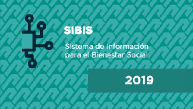SIBIS