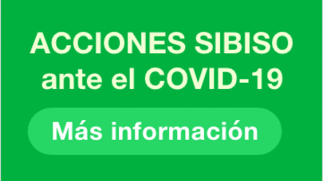 banner3-covid.png